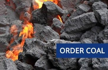 order coal