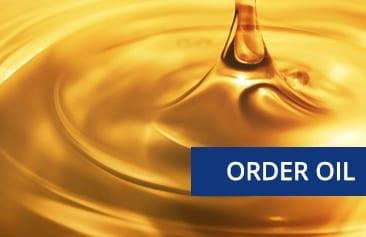 order oil online NI