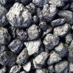 Buy Coal Online NI