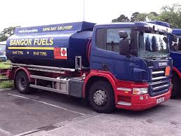 home heating oil supplier northern ireland