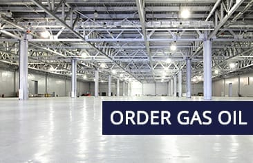 Order Gas Online Bangor County Down