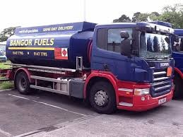 heating oil belfast same day delivery